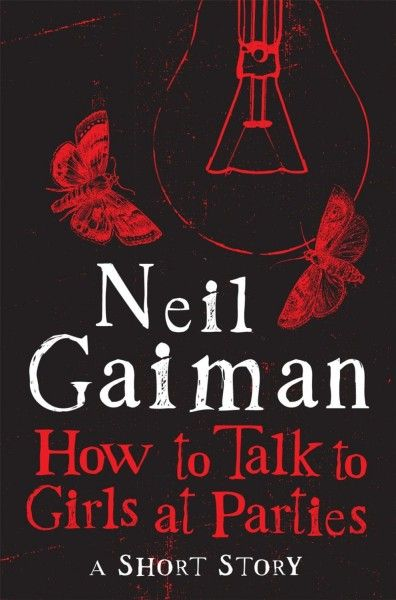 how-to-talk-to-girls-at-parties-book-cover