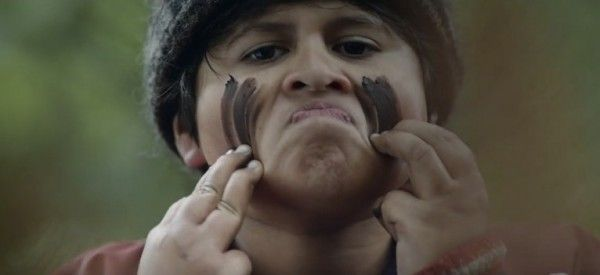 hunt-for-the-wilderpeople-dennison