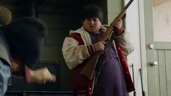 hunt-for-the-wilderpeople-julian-dennison