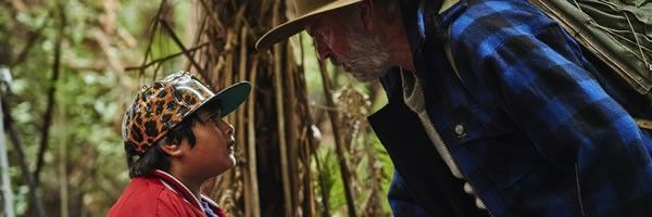 hunt-for-the-wilderpeople-review