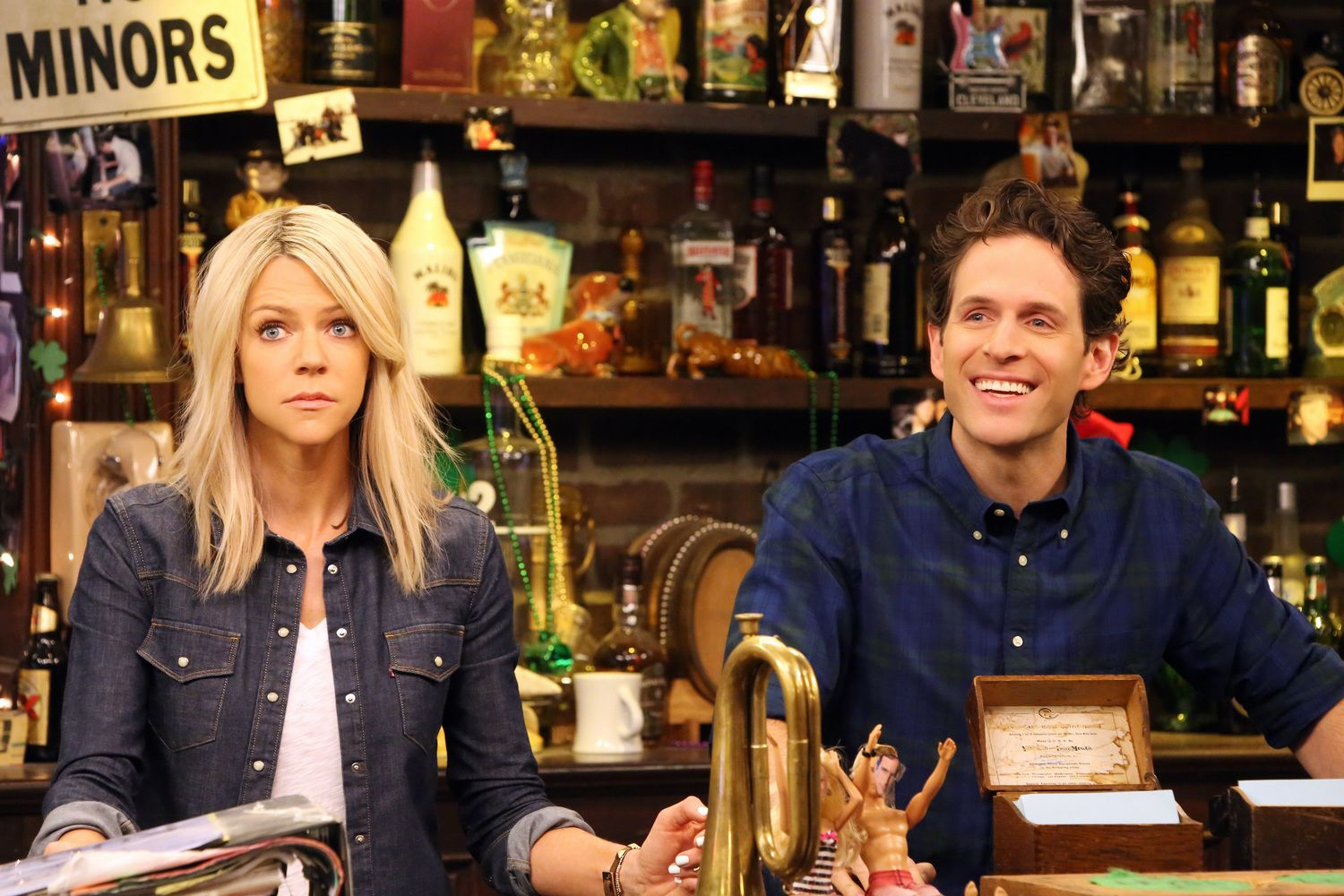 It S Always Sunny In Philadelphia Season 11 Review Collider