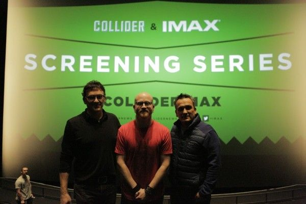 joe-anthony-russo-imax-hq-screening