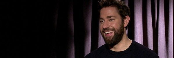 john-krasinski-13-hours-the-hollars-interview-slice