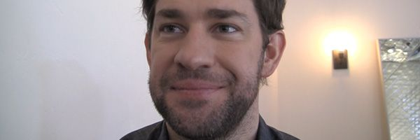 john-krasinski-the-hollars-interview-sundance-slice