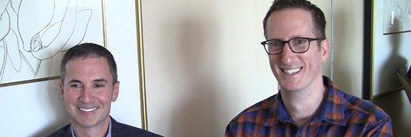 jonathan-aibel-glenn-berger-kung-fu-panda-3-interview-slice