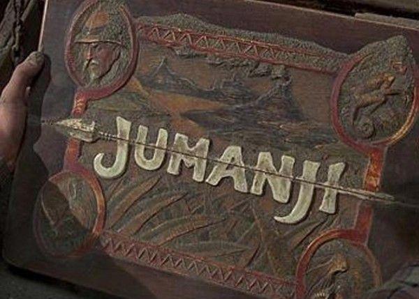 jumanji-image
