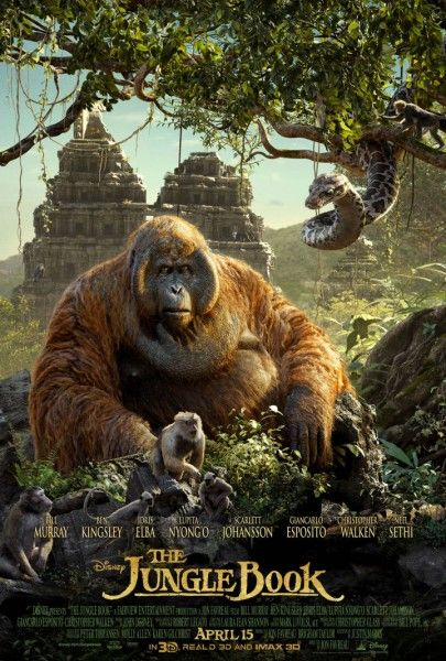 jungle-book-poster-1-louie-raa