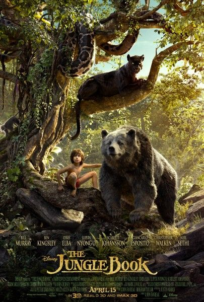 jungle-book-poster-3-mowgli-baloo