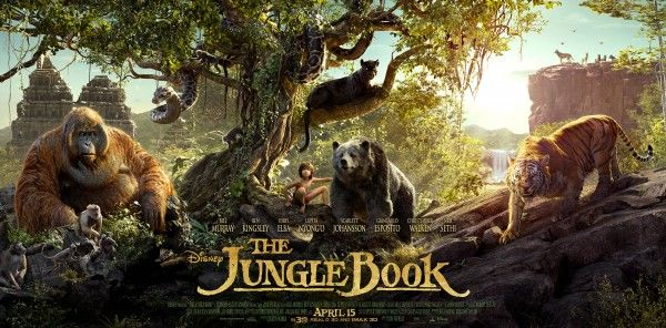 the-jungle-book-virtual-reality-experience