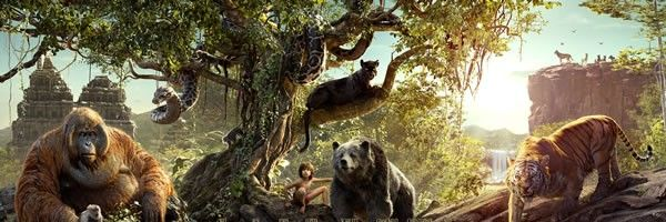the-jungle-book-box-office