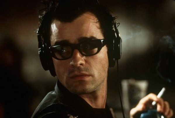 justin-theroux-mulholland-drive