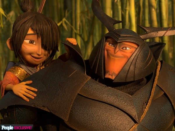 kubo-and-the-two-strings-image-beetle