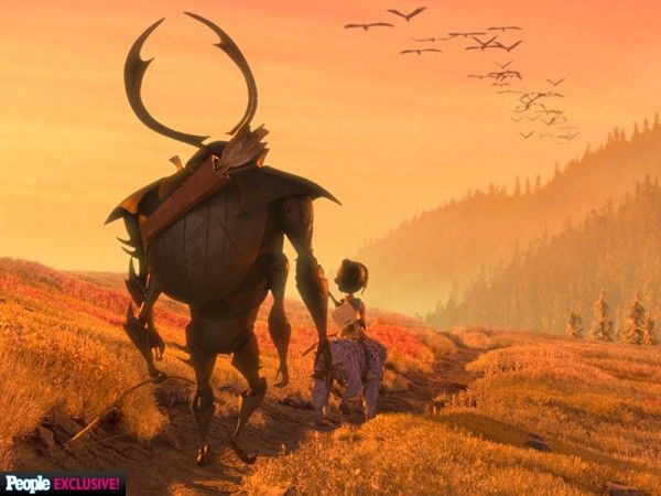 kubo-and-the-two-strings-image-beetle-monkey