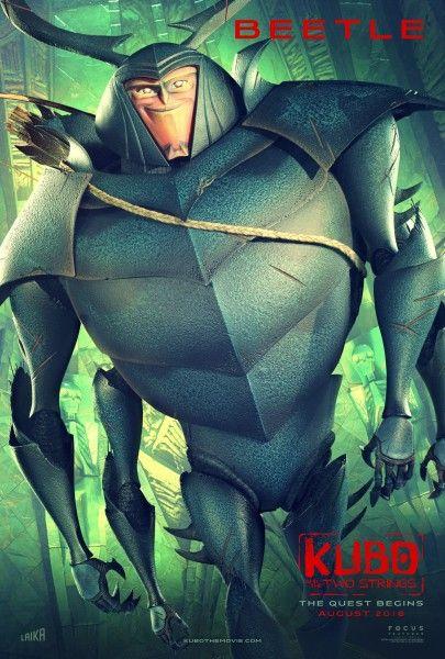 kubo-poster-beetle