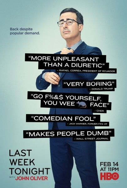 last-week-tonight-john-oliver-season-3-poster