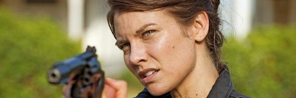 lauren-cohan-the-walking-dead-season-9