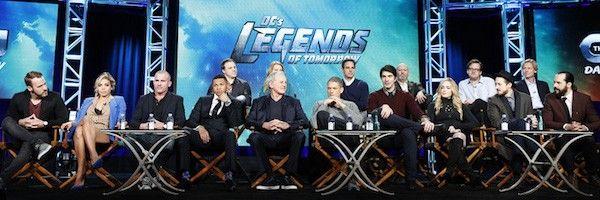 legends-of-tomorrow-cast-tca