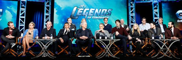 legends-of-tomorrow-cast-tca-slice