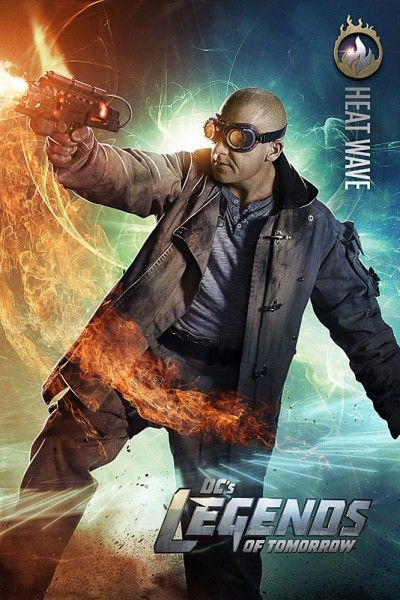 legends-of-tomorrow-dominic-purcell-poster