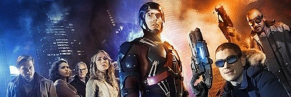 legends-of-tomorrow-recap