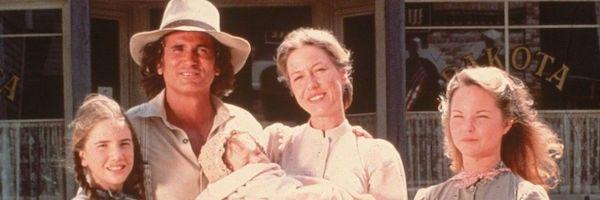 little-house-on-the-prairie-movie