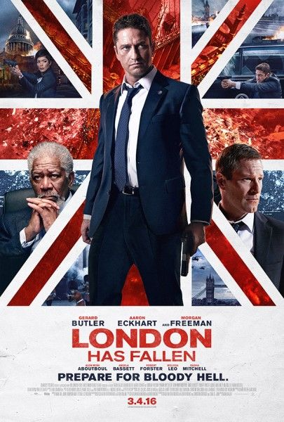 london-has-fallen-poster-butler