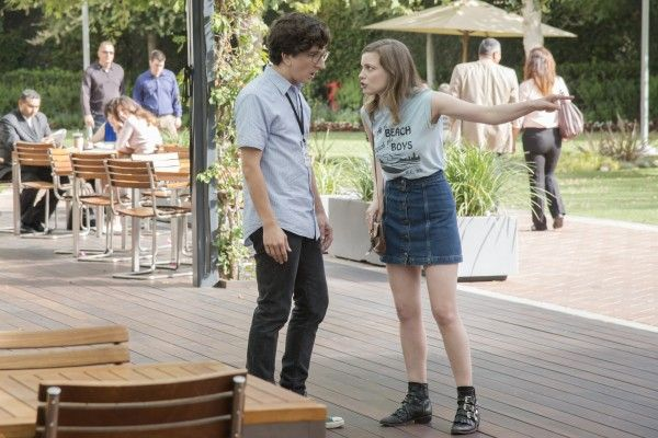 love-paul-rust-gillian-jacobs