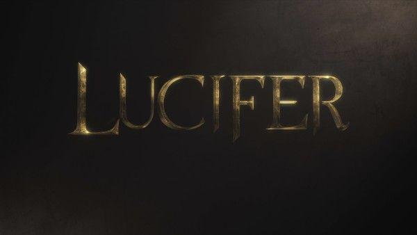 lucifer-logo