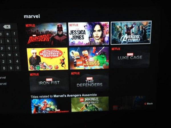 marvel-netflix-shows