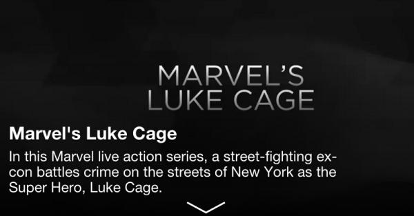 marvel-luke-cage-title-card