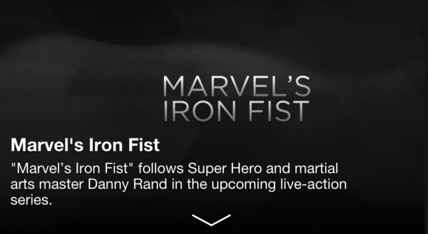 marvel-iron-fist-title-card