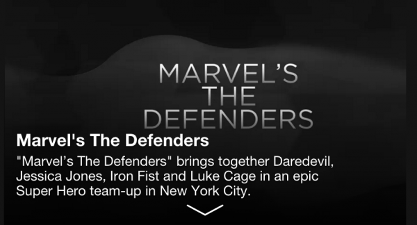 marvel-the-defenders-title-card