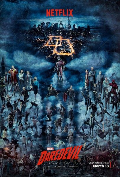 marvel-daredevil-season-2-poster