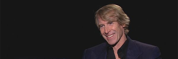 michael-bay-transformers-5-spinoffs-13-hours-interview-slice