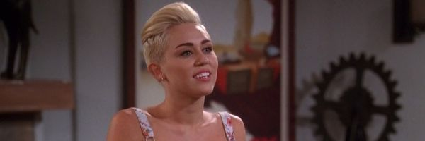 miley-cyrus-two-and-a-half-men-slice