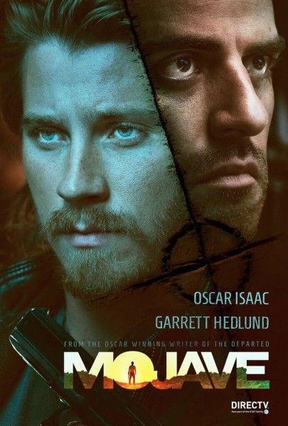 mojave-movie-poster