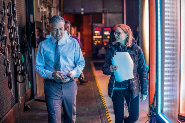 money-monster-george-clooney-jodie-foster