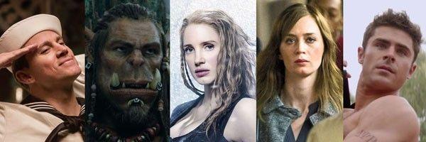 most-anticipated-movies-2016-universal