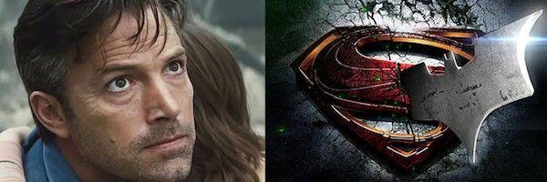 movie-talk-batman-vs-superman-tv-spots