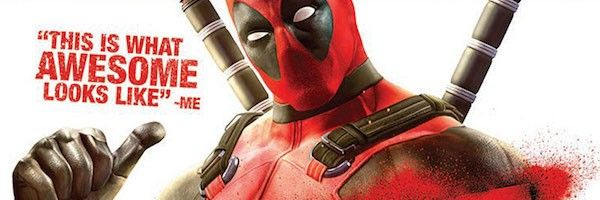 movie-talk-deadpool