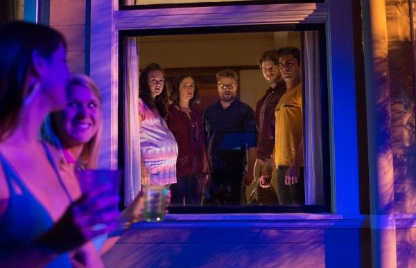 neighbors-2-cast-1