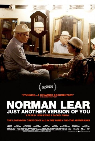 norman-lear-just-another-version-of-you-poster