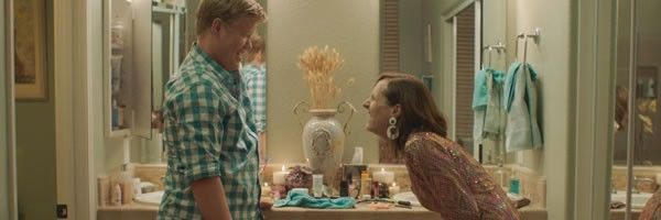 other-people-trailer-molly-shannon