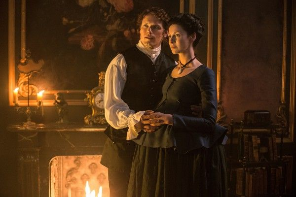 outlander-season-2-image-1