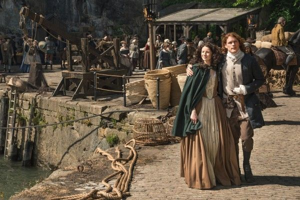 outlander-season-2-image-5