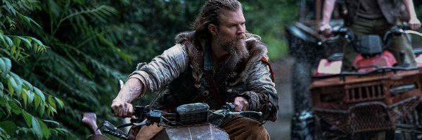 outsiders-ryan-hurst