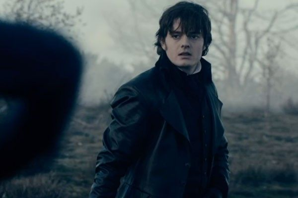 pride-and-prejudice-and-zombies-mr-darcy