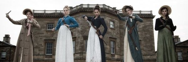 pride-and-prejudice-and-zombies-review