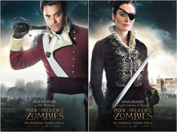 pride-prejudice-zombies-characters-3