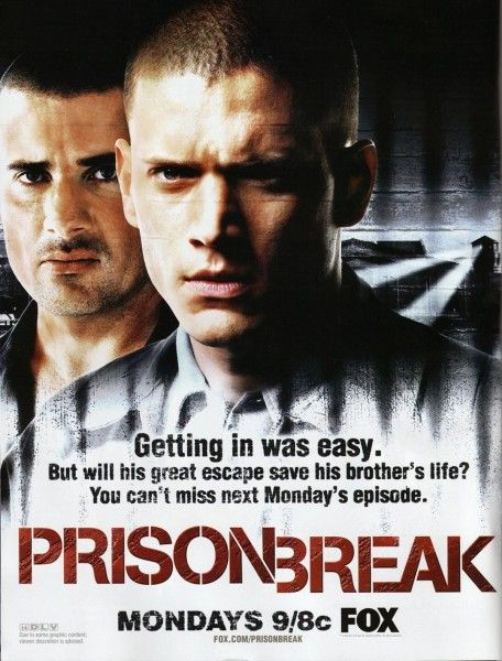 prison-break-poster